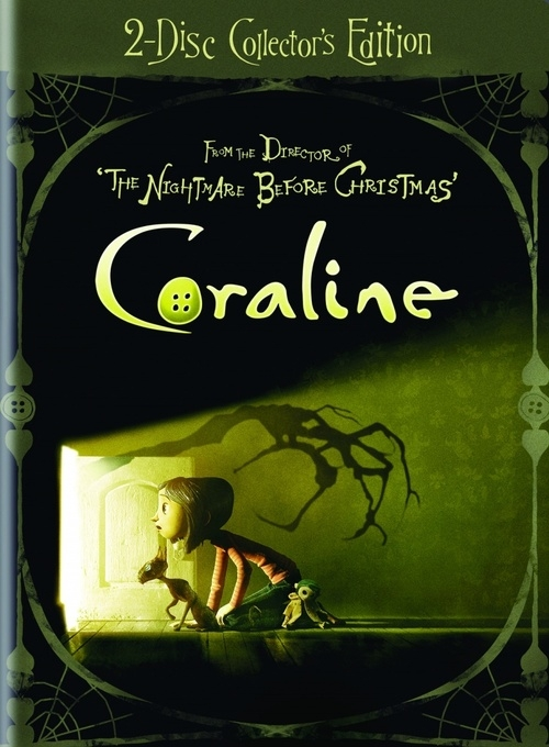 Coraline-dvd-cover